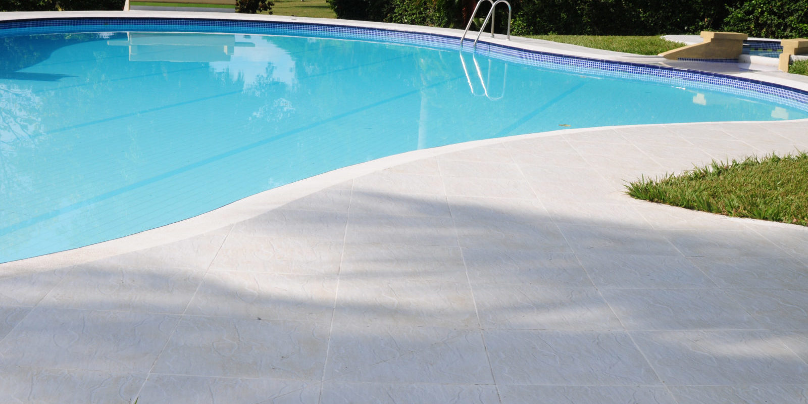 Pool Deck Cleaning Tyler TX